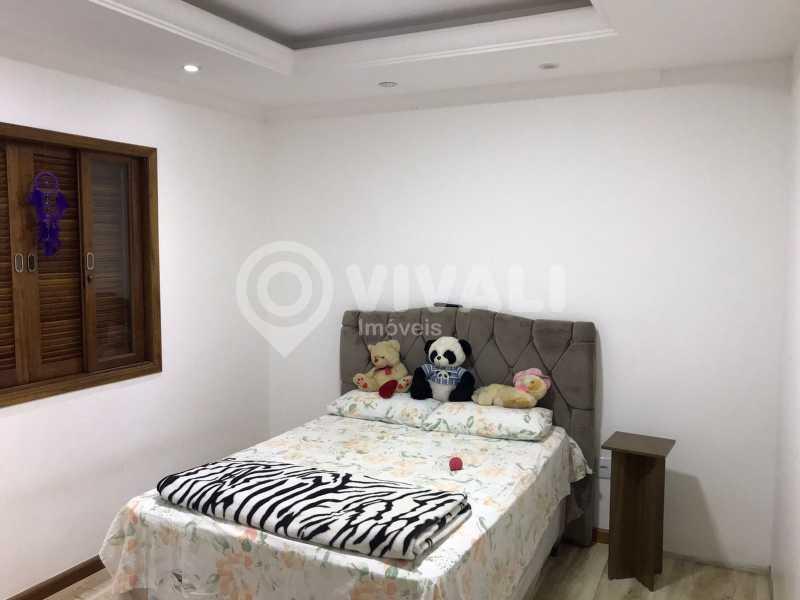 bcf7382e-a423-42ad-a53a-9bd973 - Casa 3 quartos à venda Itatiba,SP - R$ 600.000 - VICA30078 - 11