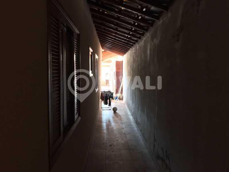 c2010b23-80df-4919-a962-0f3fbb - Casa 3 quartos à venda Itatiba,SP - R$ 600.000 - VICA30078 - 15