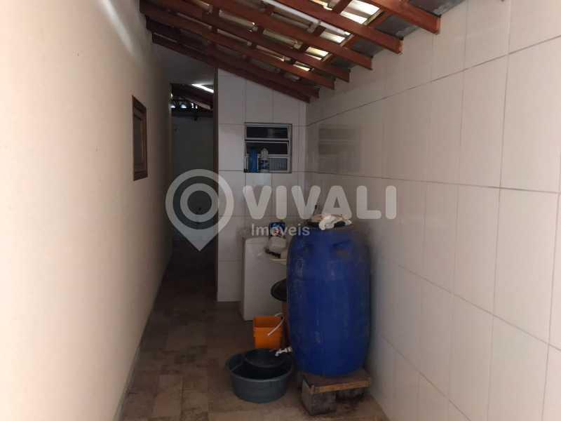 d99e086b-ee06-4e1b-82d0-42c30b - Casa 3 quartos à venda Itatiba,SP - R$ 600.000 - VICA30078 - 16