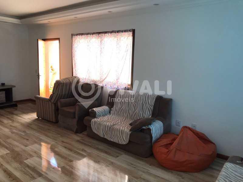 dd3ae86a-3f54-461c-a651-2aebcf - Casa 3 quartos à venda Itatiba,SP - R$ 600.000 - VICA30078 - 3