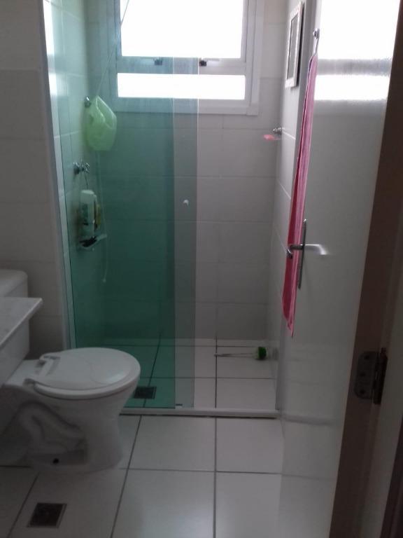 FOTO6 - Apartamento 2 quartos à venda Itatiba,SP - R$ 212.000 - AP0737 - 8