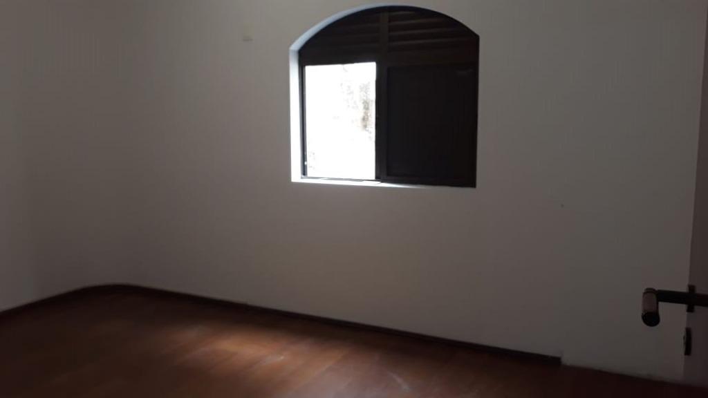 FOTO12 - Apartamento 3 quartos à venda Itatiba,SP - R$ 550.000 - AP0741 - 14