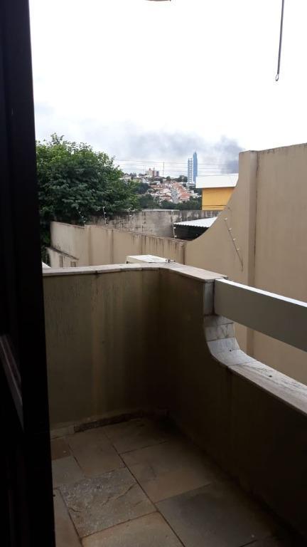 FOTO13 - Apartamento 3 quartos à venda Itatiba,SP - R$ 550.000 - AP0741 - 15