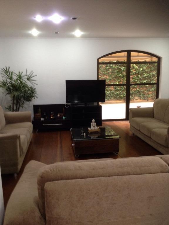 FOTO15 - Apartamento 3 quartos à venda Itatiba,SP - R$ 550.000 - AP0741 - 17
