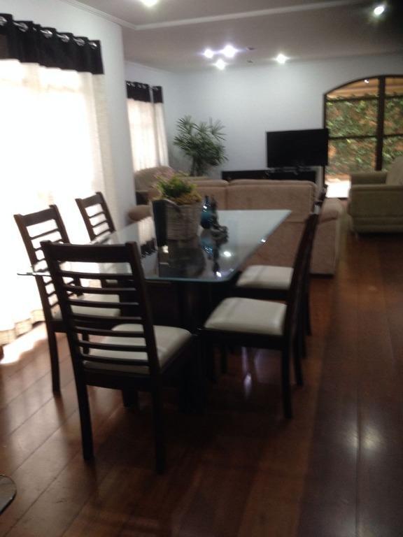 FOTO17 - Apartamento 3 quartos à venda Itatiba,SP - R$ 550.000 - AP0741 - 19