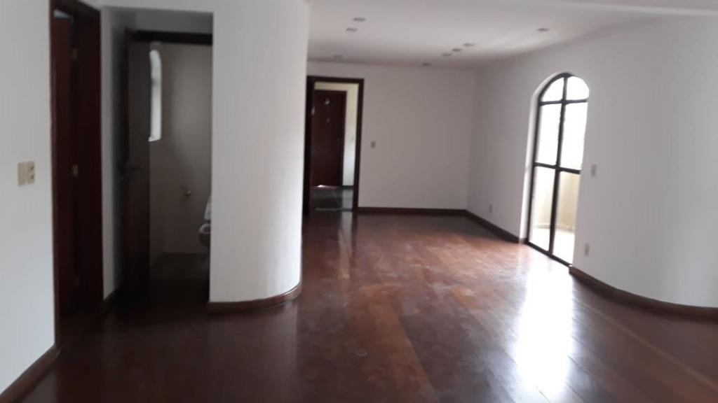 FOTO19 - Apartamento 3 quartos à venda Itatiba,SP - R$ 550.000 - AP0741 - 21