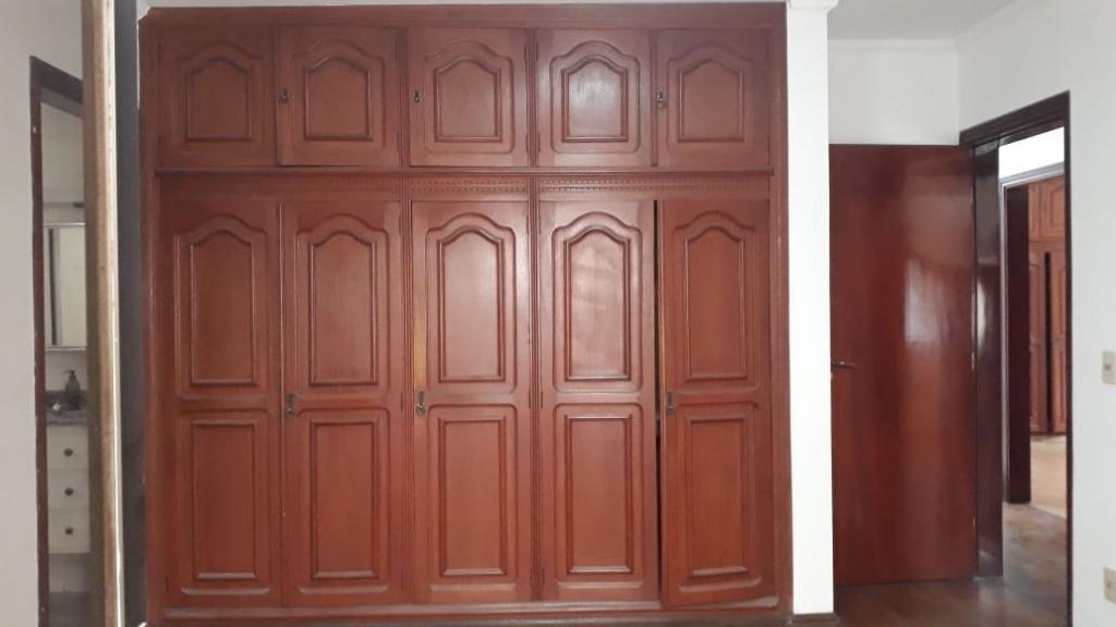FOTO21 - Apartamento 3 quartos à venda Itatiba,SP - R$ 550.000 - AP0741 - 23