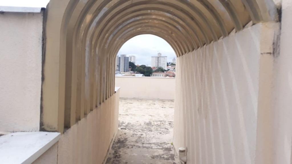 FOTO22 - Apartamento 3 quartos à venda Itatiba,SP - R$ 550.000 - AP0741 - 24