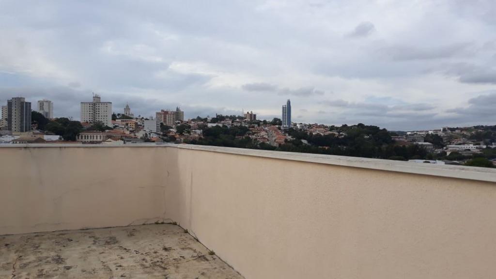 FOTO23 - Apartamento 3 quartos à venda Itatiba,SP - R$ 550.000 - AP0741 - 25