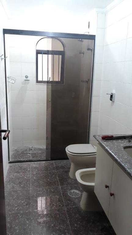 FOTO3 - Apartamento 3 quartos à venda Itatiba,SP - R$ 550.000 - AP0741 - 5