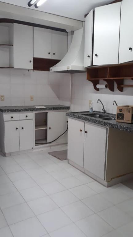 FOTO6 - Apartamento 3 quartos à venda Itatiba,SP - R$ 550.000 - AP0741 - 8