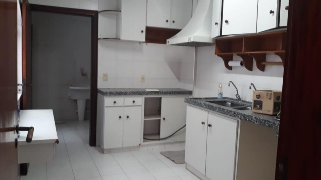 FOTO7 - Apartamento 3 quartos à venda Itatiba,SP - R$ 550.000 - AP0741 - 9