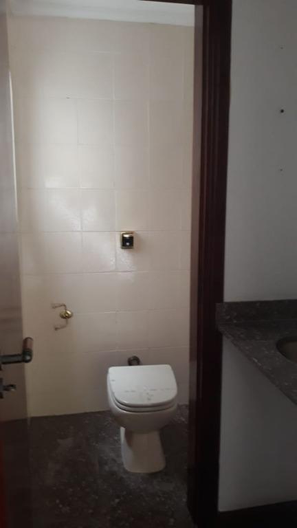 FOTO9 - Apartamento 3 quartos à venda Itatiba,SP - R$ 550.000 - AP0741 - 11