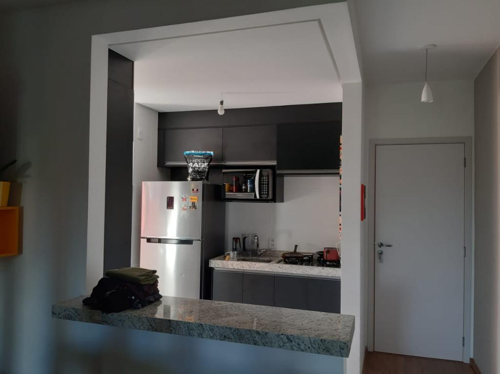 FOTO12 - Apartamento 3 quartos à venda Itatiba,SP - R$ 450.000 - AP0743 - 14