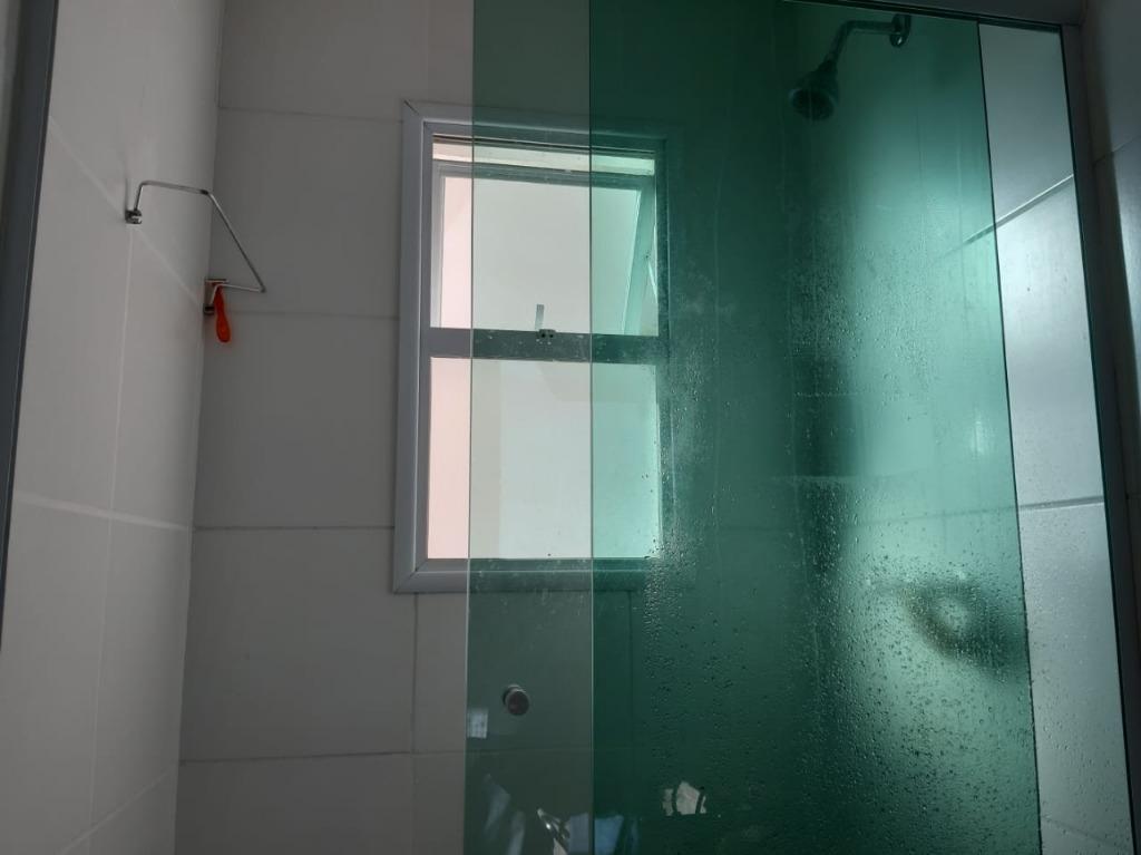 FOTO18 - Apartamento 3 quartos à venda Itatiba,SP - R$ 450.000 - AP0743 - 20