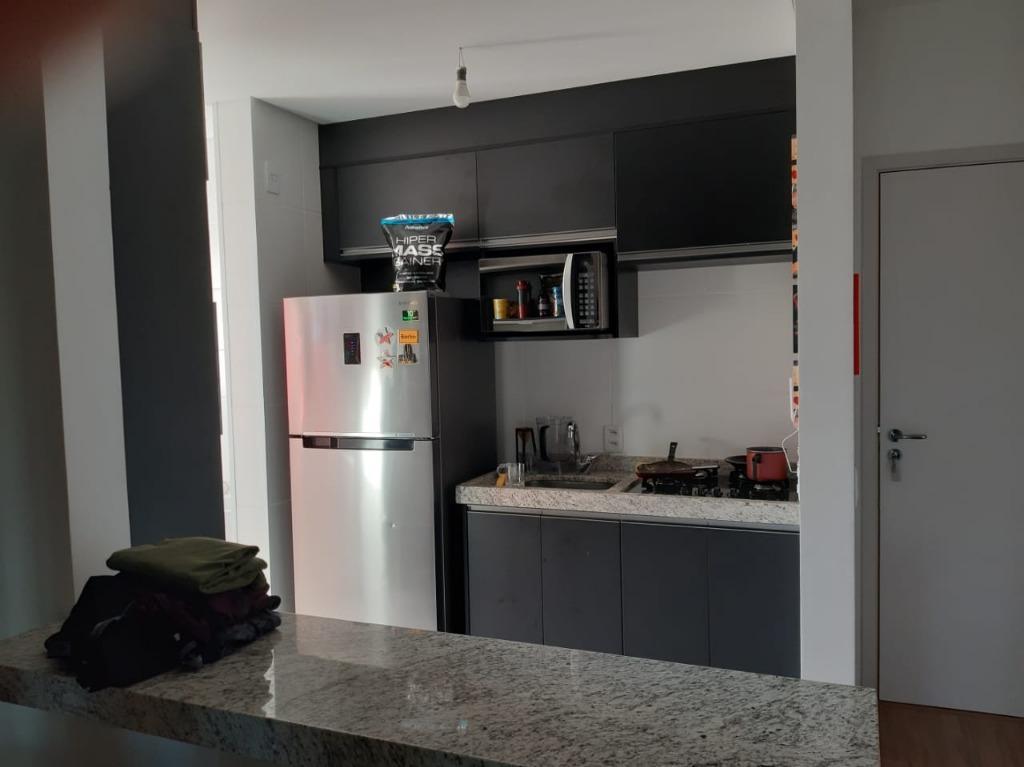 FOTO20 - Apartamento 3 quartos à venda Itatiba,SP - R$ 450.000 - AP0743 - 22