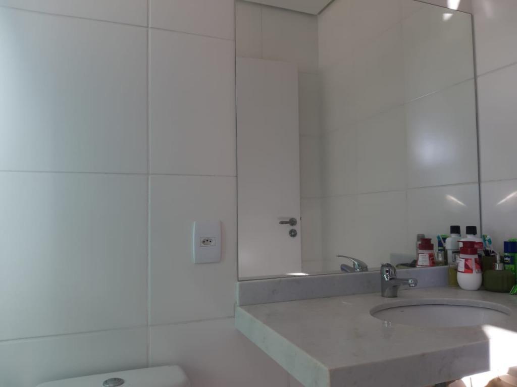 FOTO9 - Apartamento 3 quartos à venda Itatiba,SP - R$ 450.000 - AP0743 - 11