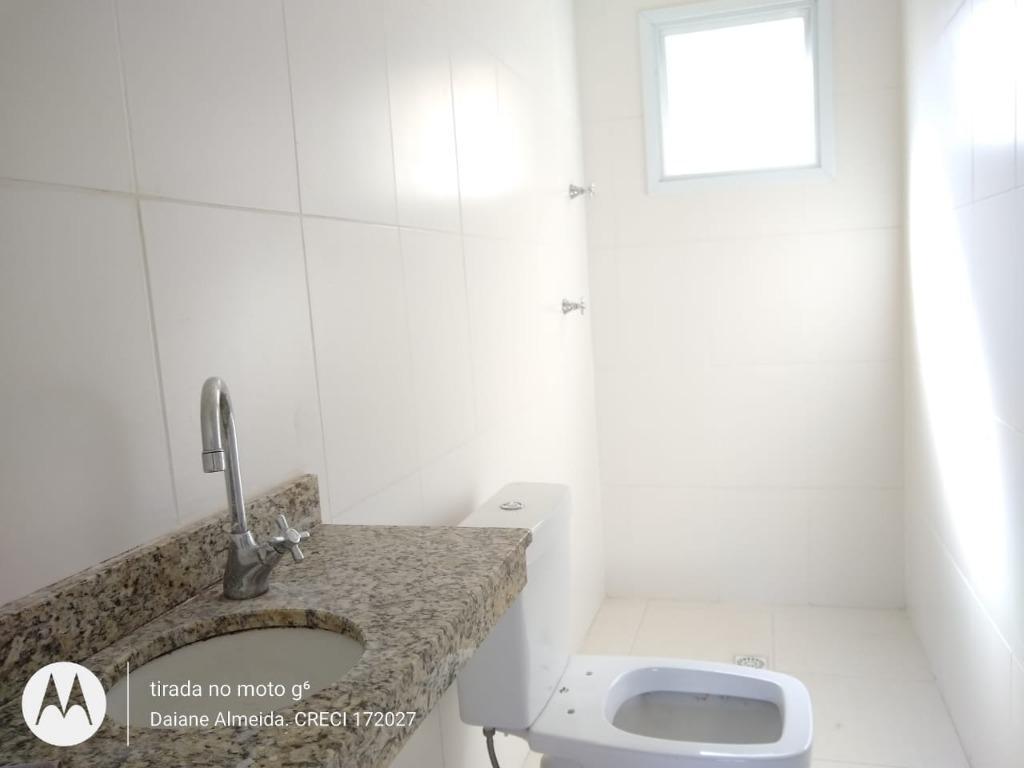 FOTO1 - Apartamento 2 quartos à venda Itatiba,SP - R$ 220.000 - AP0745 - 3