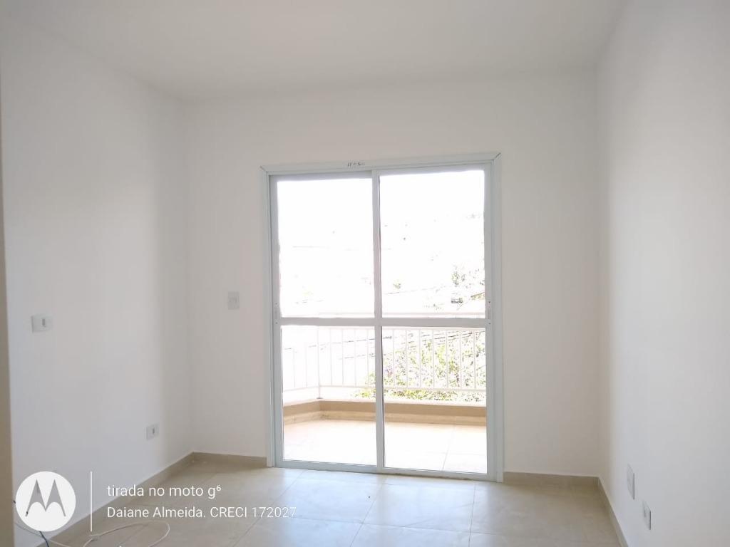 FOTO10 - Apartamento 2 quartos à venda Itatiba,SP - R$ 220.000 - AP0745 - 12