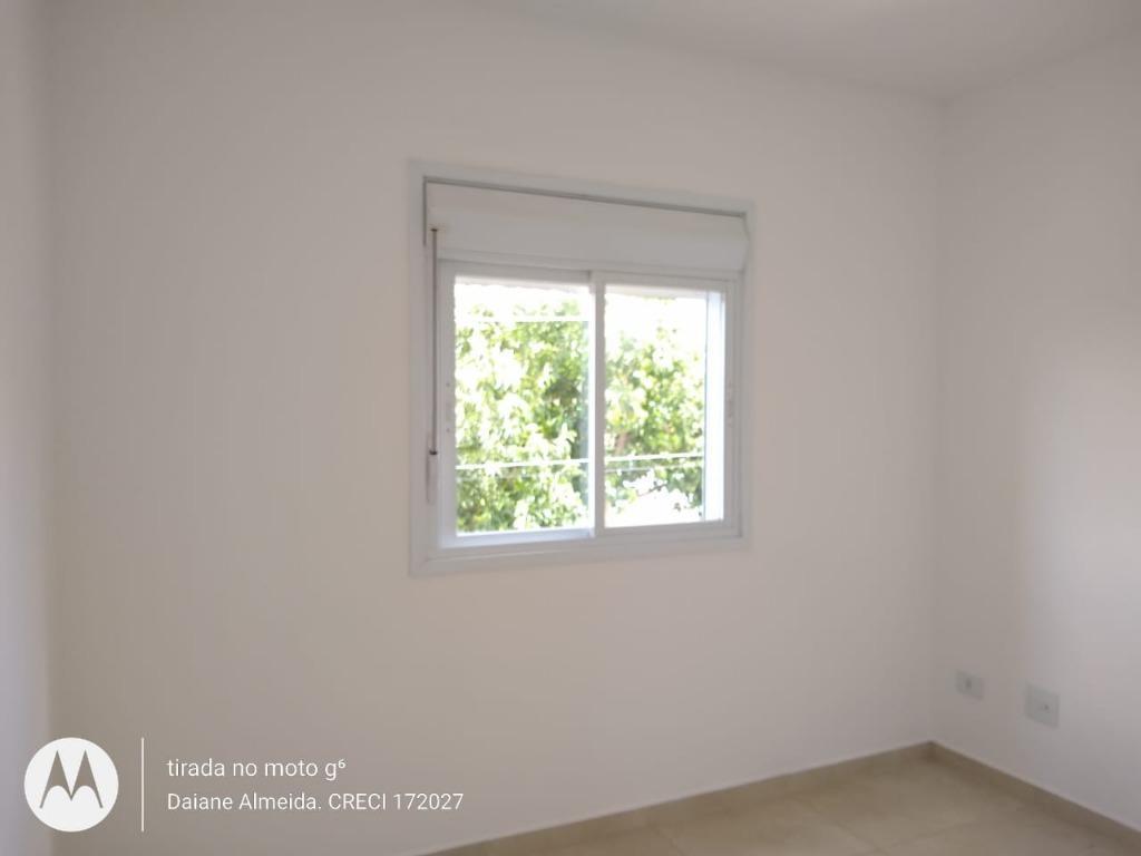 FOTO2 - Apartamento 2 quartos à venda Itatiba,SP - R$ 220.000 - AP0745 - 4