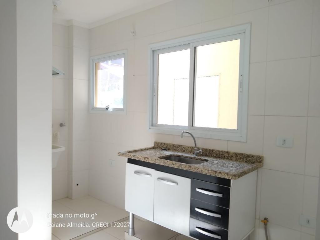 FOTO5 - Apartamento 2 quartos à venda Itatiba,SP - R$ 220.000 - AP0745 - 7
