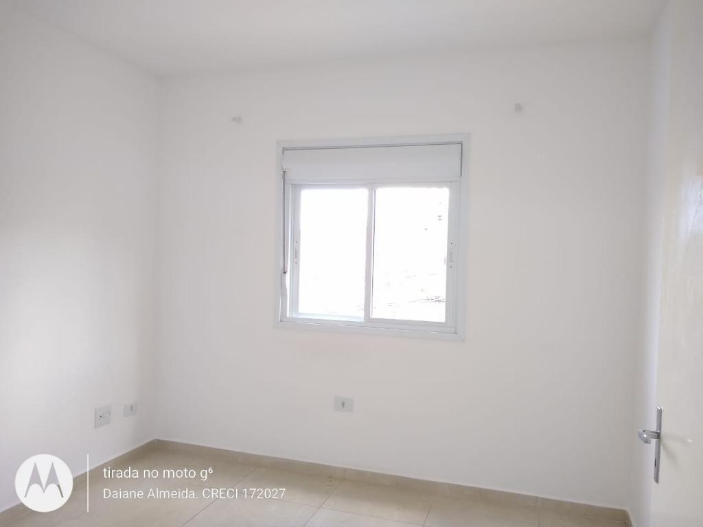 FOTO8 - Apartamento 2 quartos à venda Itatiba,SP - R$ 220.000 - AP0745 - 10