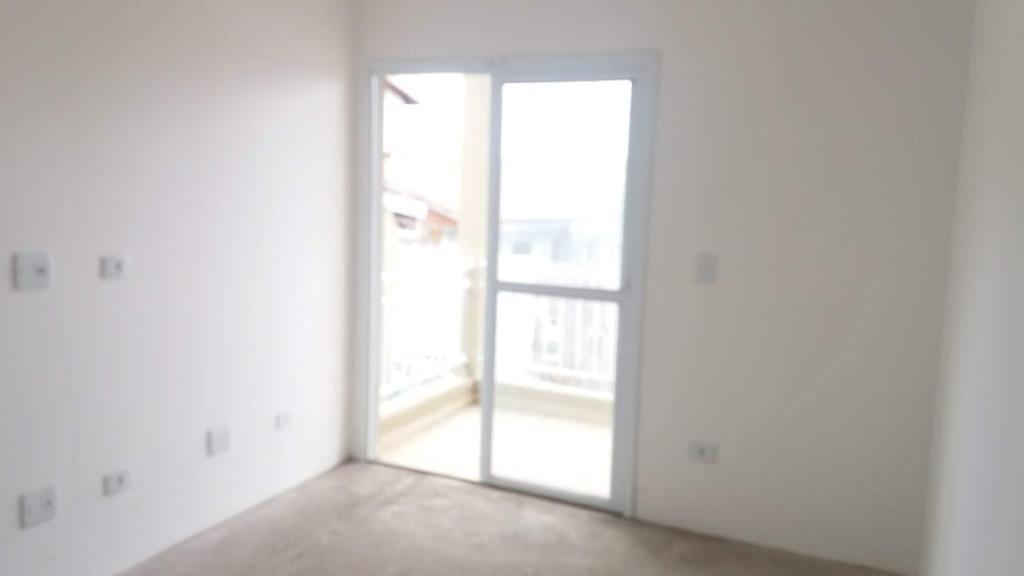 FOTO1 - Apartamento 2 quartos à venda Itatiba,SP - R$ 220.000 - AP0746 - 3