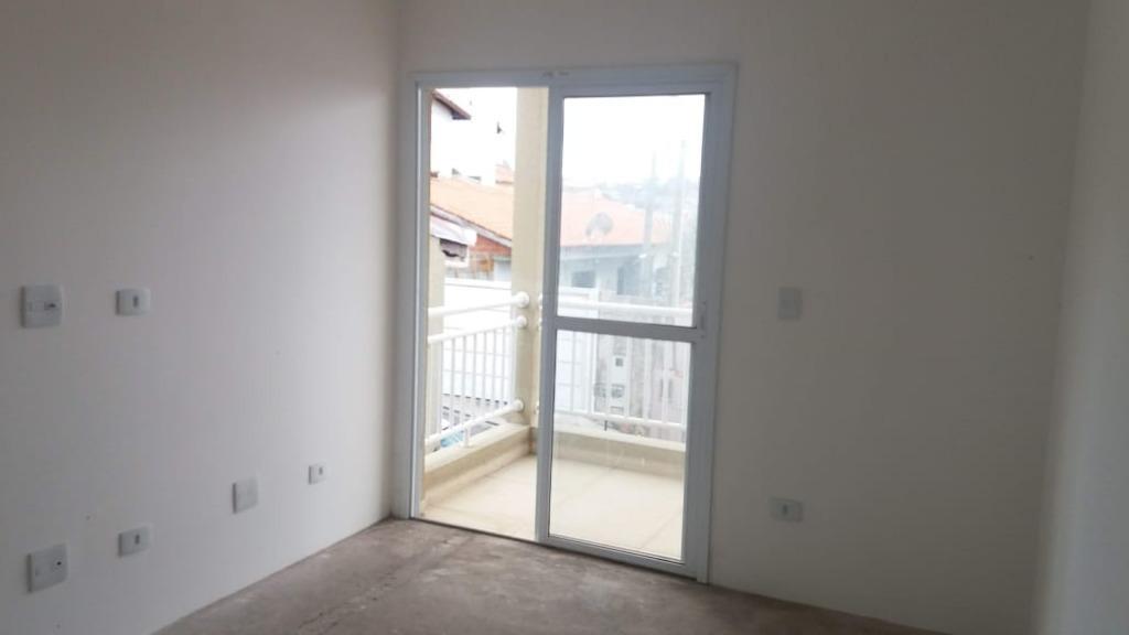 FOTO15 - Apartamento 2 quartos à venda Itatiba,SP - R$ 220.000 - AP0746 - 17