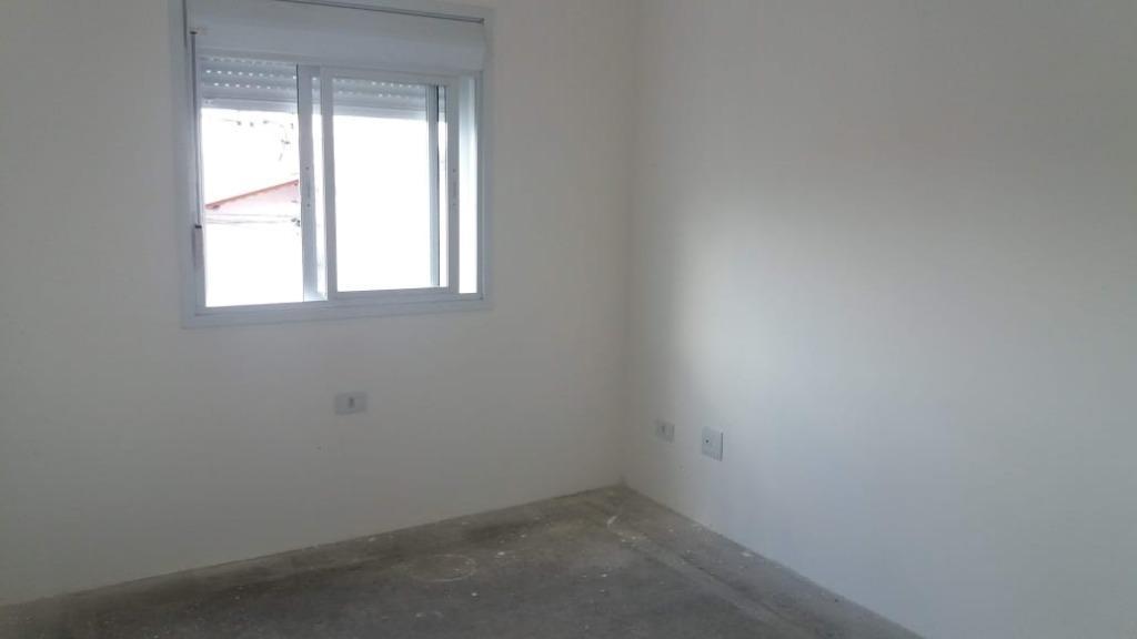 FOTO16 - Apartamento 2 quartos à venda Itatiba,SP - R$ 220.000 - AP0746 - 18