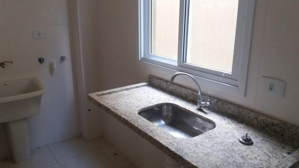 FOTO17 - Apartamento 2 quartos à venda Itatiba,SP - R$ 220.000 - AP0746 - 19