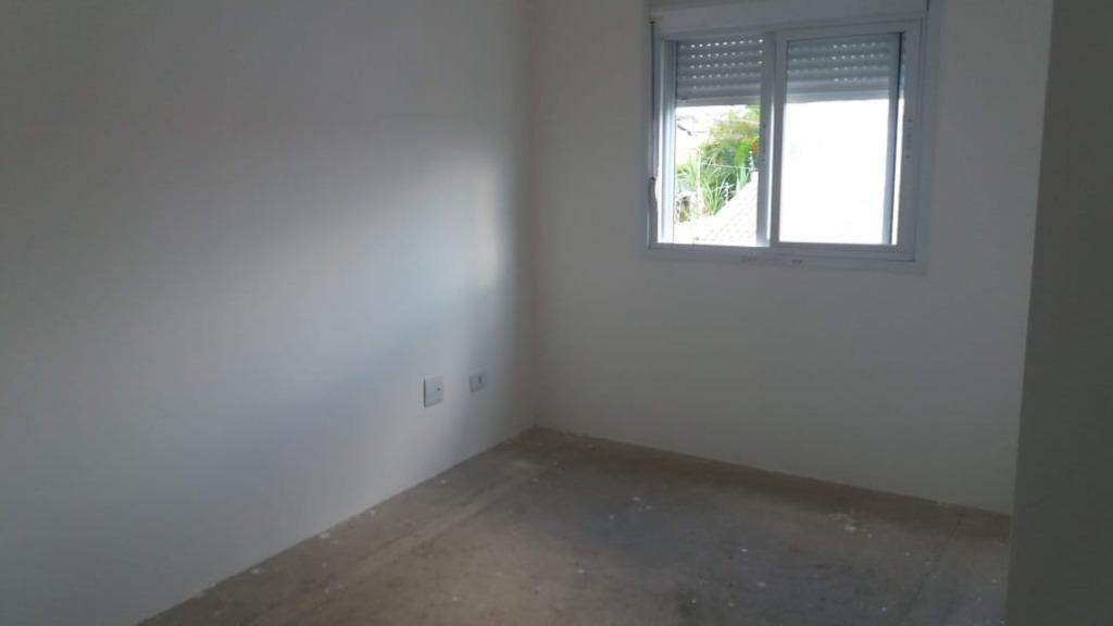 FOTO5 - Apartamento 2 quartos à venda Itatiba,SP - R$ 220.000 - AP0746 - 7