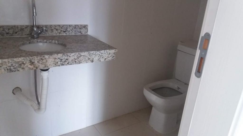 FOTO6 - Apartamento 2 quartos à venda Itatiba,SP - R$ 220.000 - AP0746 - 8