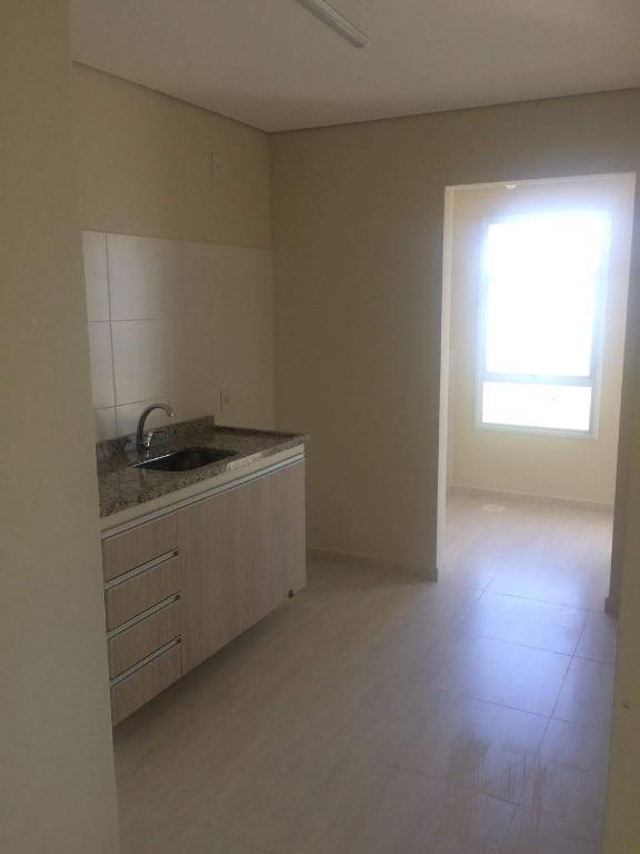 FOTO10 - Apartamento 2 quartos à venda Itatiba,SP - R$ 424.000 - AP0755 - 12