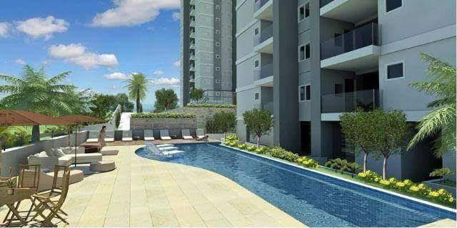 FOTO11 - Apartamento 2 quartos à venda Itatiba,SP - R$ 424.000 - AP0755 - 13