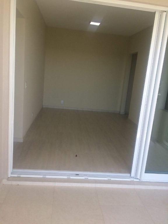 FOTO12 - Apartamento 2 quartos à venda Itatiba,SP - R$ 424.000 - AP0755 - 14