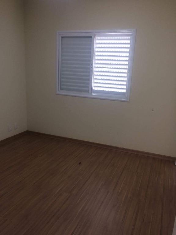 FOTO13 - Apartamento 2 quartos à venda Itatiba,SP - R$ 424.000 - AP0755 - 15