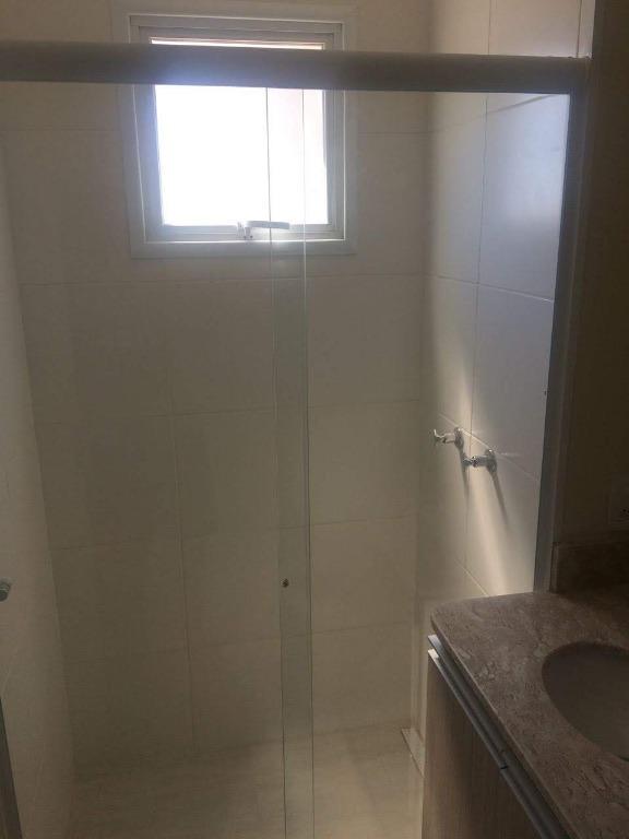 FOTO16 - Apartamento 2 quartos à venda Itatiba,SP - R$ 424.000 - AP0755 - 18