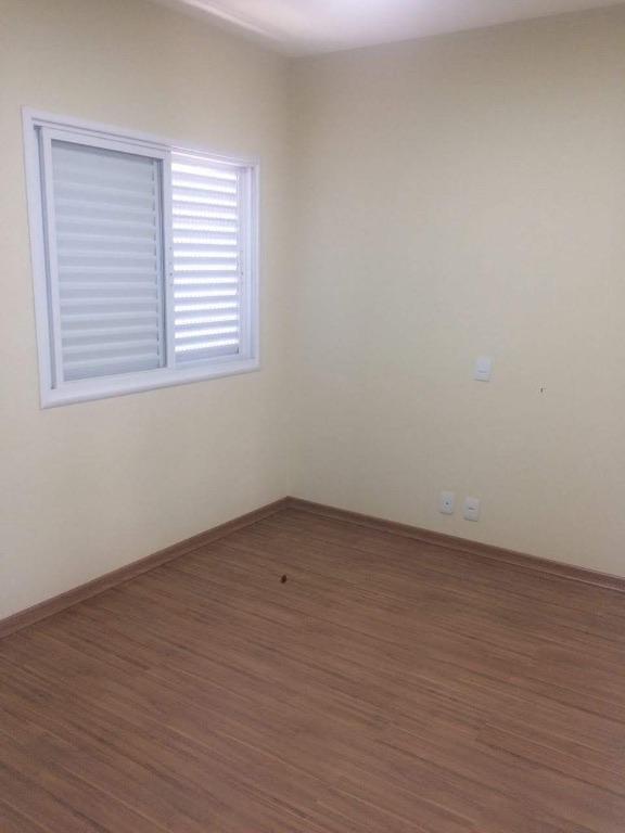 FOTO18 - Apartamento 2 quartos à venda Itatiba,SP - R$ 424.000 - AP0755 - 20