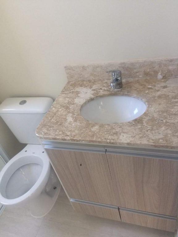 FOTO19 - Apartamento 2 quartos à venda Itatiba,SP - R$ 424.000 - AP0755 - 21