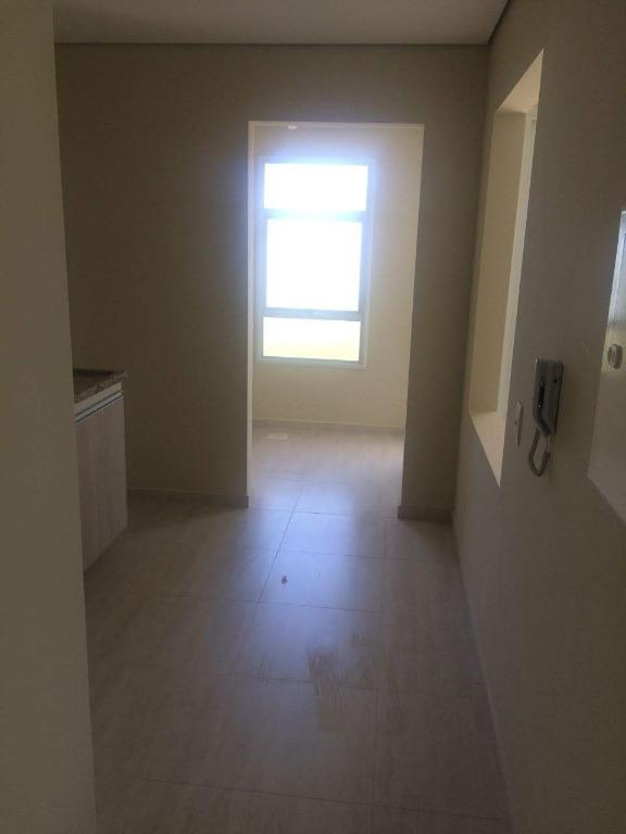 FOTO21 - Apartamento 2 quartos à venda Itatiba,SP - R$ 424.000 - AP0755 - 23