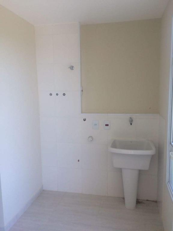 FOTO4 - Apartamento 2 quartos à venda Itatiba,SP - R$ 424.000 - AP0755 - 6