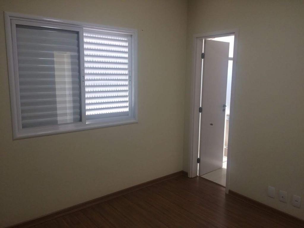 FOTO5 - Apartamento 2 quartos à venda Itatiba,SP - R$ 424.000 - AP0755 - 7