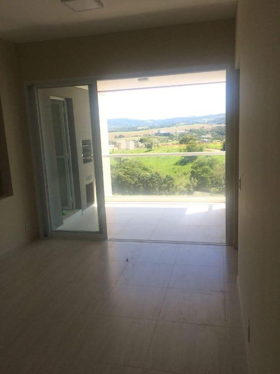 FOTO6 - Apartamento 2 quartos à venda Itatiba,SP - R$ 424.000 - AP0755 - 8