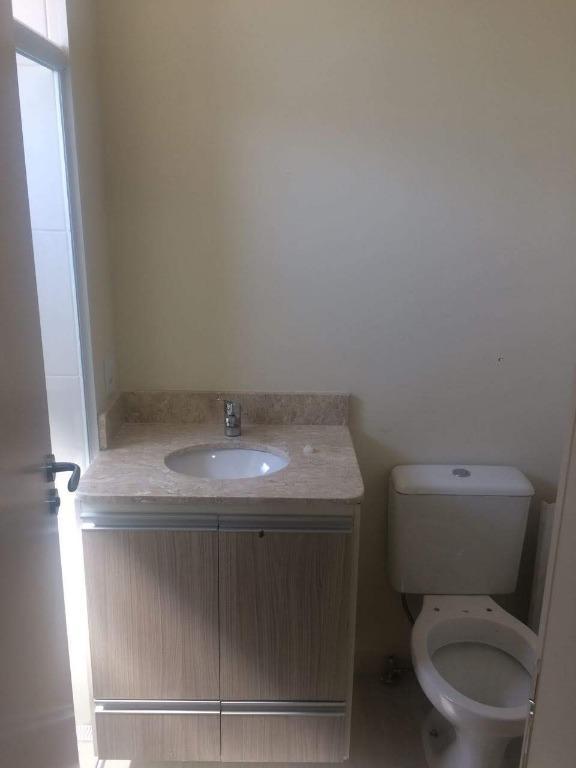 FOTO8 - Apartamento 2 quartos à venda Itatiba,SP - R$ 424.000 - AP0755 - 10