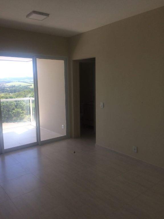FOTO9 - Apartamento 2 quartos à venda Itatiba,SP - R$ 424.000 - AP0755 - 11