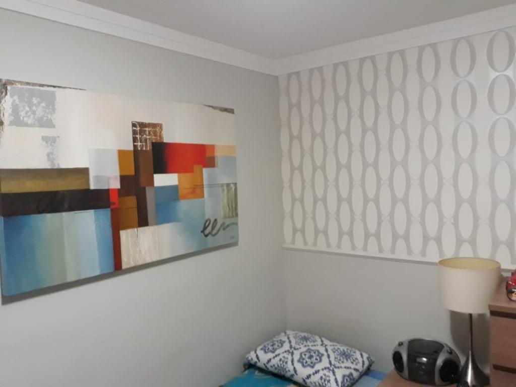 FOTO16 - Apartamento 2 quartos à venda Campinas,SP - R$ 392.200 - AP0763 - 18