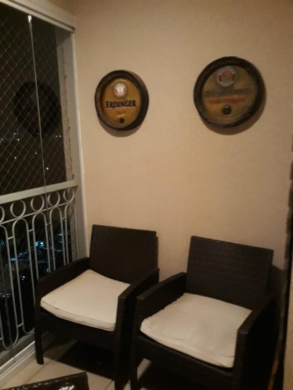 FOTO17 - Apartamento 2 quartos à venda Campinas,SP - R$ 392.200 - AP0763 - 19