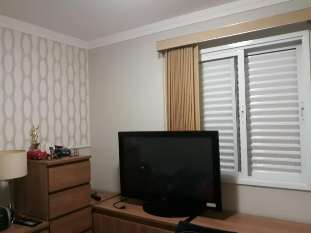 FOTO18 - Apartamento 2 quartos à venda Campinas,SP - R$ 392.200 - AP0763 - 20