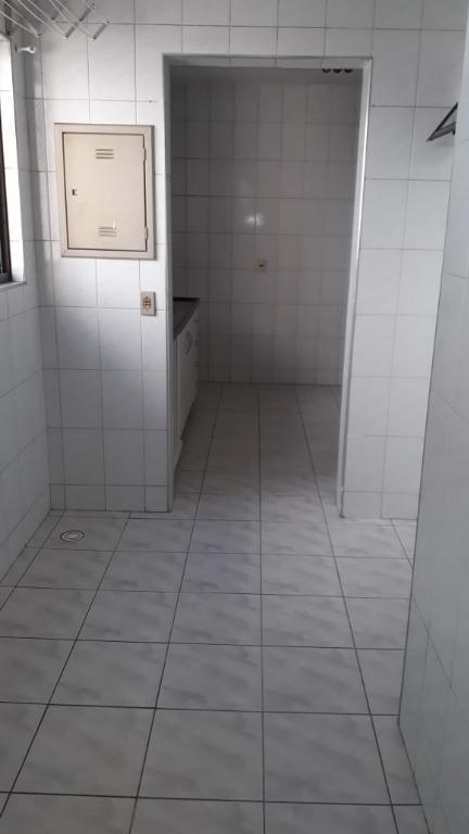FOTO10 - Apartamento 3 quartos à venda Itatiba,SP - R$ 380.000 - AP0790 - 12