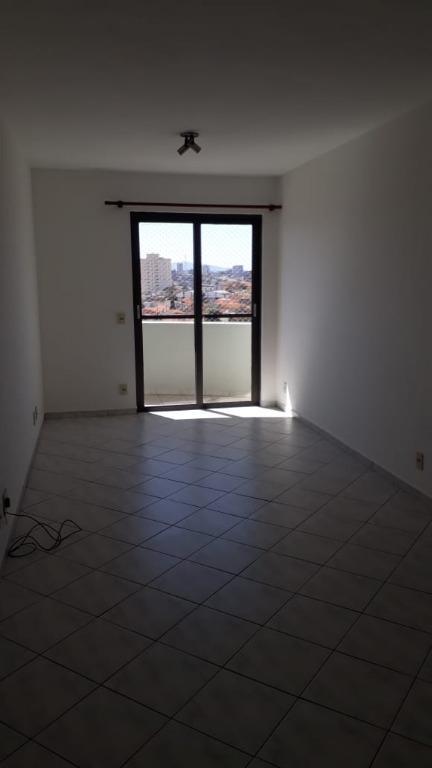FOTO11 - Apartamento 3 quartos à venda Itatiba,SP - R$ 380.000 - AP0790 - 13